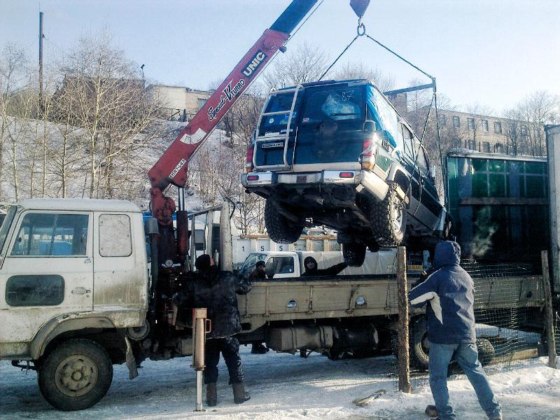 http://freight-line.ru/assets/gallery/11/10.jpg