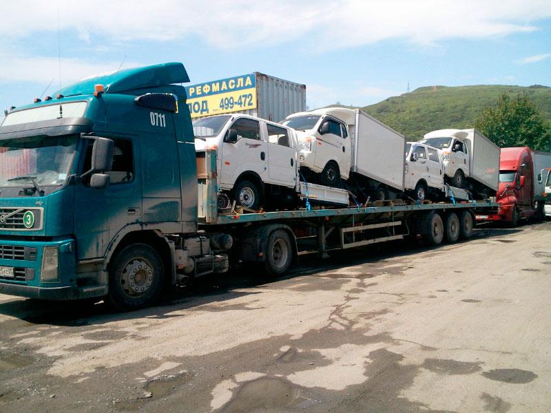 http://freight-line.ru/assets/gallery/11/9.jpg